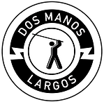 DosManosLargos1.png