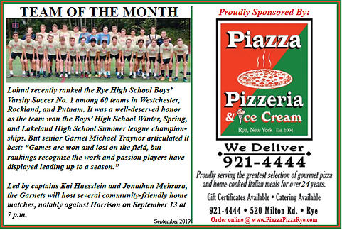PP - Team of the month - 9.2019.png
