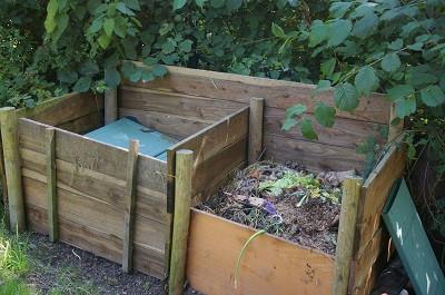 compost bins.jpg