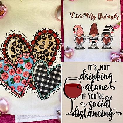 Valentine's Gift Bundle!
