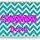 Thumbnail: #sleeptillnoon w/Custom Name Standard Pillowcase