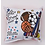 Thumbnail: Sports Tooth Pillow for Boys