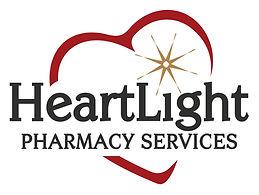 Heartlight-Logo-PRINT.jpg