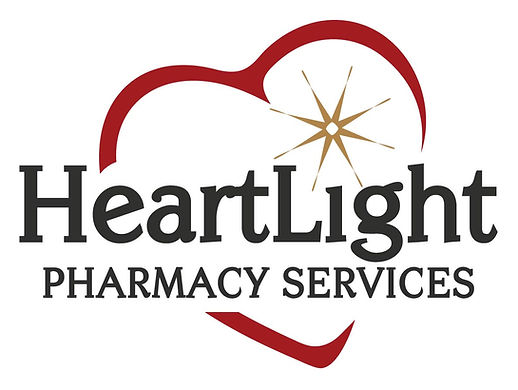 Heartlight-Logo-PRINT.jpg