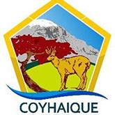 Municipalidad Coyhaique