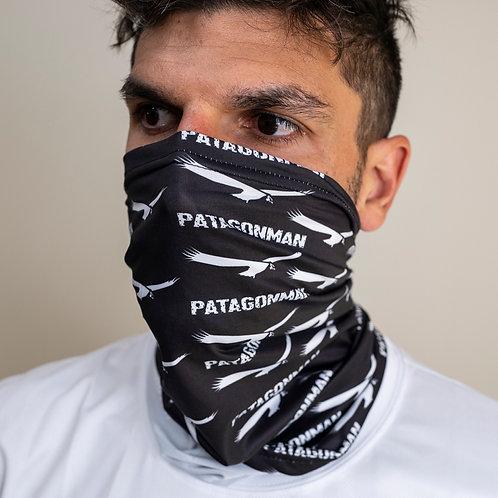 Patagonman Neck Sleeve
