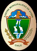 Municipalidad Puerto Aysén