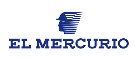 El_Mercurio_logo.jpg