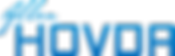 allanhovda-logo-farge1.png