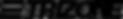 Trizone_logo_horizontal_black-165px.png