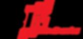 logo-trimax-black.png