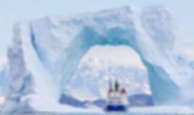 antartica1-crop-u457902.jpg