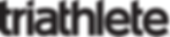 triathleteMagazine_logo.png