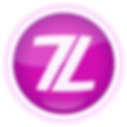 logo-ZonaLatina.jpg