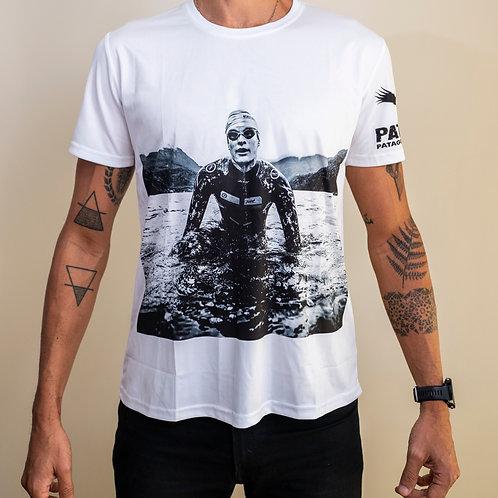 Patagonman Running T-Shirt