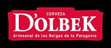 logo_dolbek-04.png