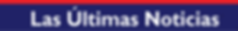 Las_Últimas_Noticias_logo.svg.png