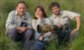 ngb0989-crop-u472316.jpg
