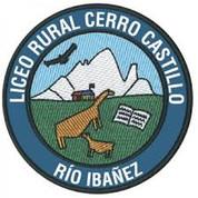 Liceo Cerro Castillo
