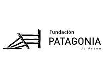 Fundación Patagonia de Aysén