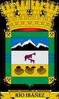 Municipalidad Río Ibáñez