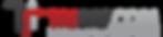 Tri247_Logo.png