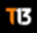 Teletrece_Logo_(2016).png