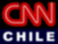 750px-CNN_Chile_Logo.svg.png
