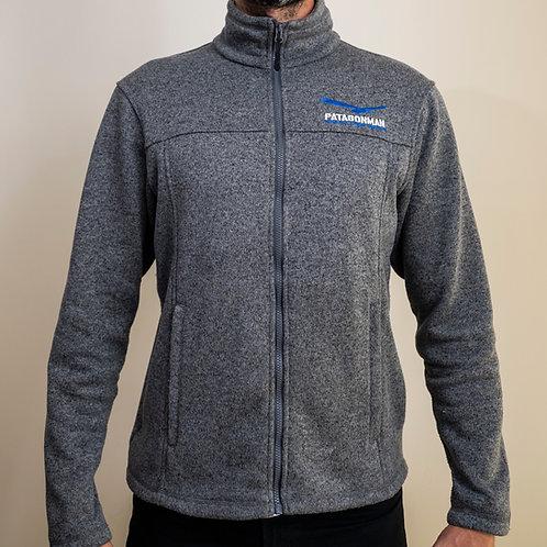 Patagonman Winter Polar Jacket