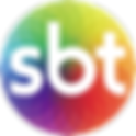 Sistema_Brasileiro_de_Televisão.svg.png