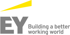 Ernst & Young My Home Pathway Network