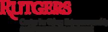 Rutgers Center for Urban Entrepreneurship and Economic Development