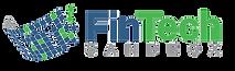 FinTech Sandbox Startup