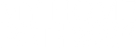 My Home Pathway Logo 1.png