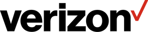 1280px-Verizon_2015_logo_-vector_svg.web