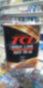 TCL.jpeg