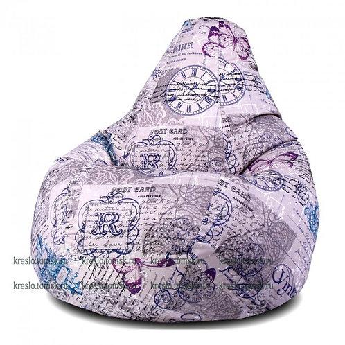 Кресло мешок «Мерри»