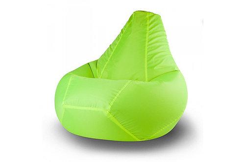 Кресло-Мешок Студент «Светло Зелёный»