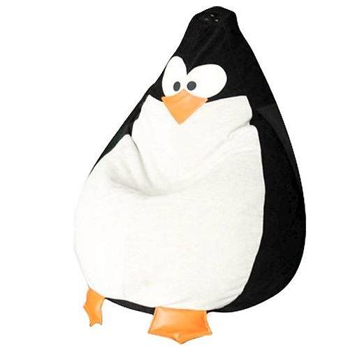Кресло-Мешок «Пингвин»