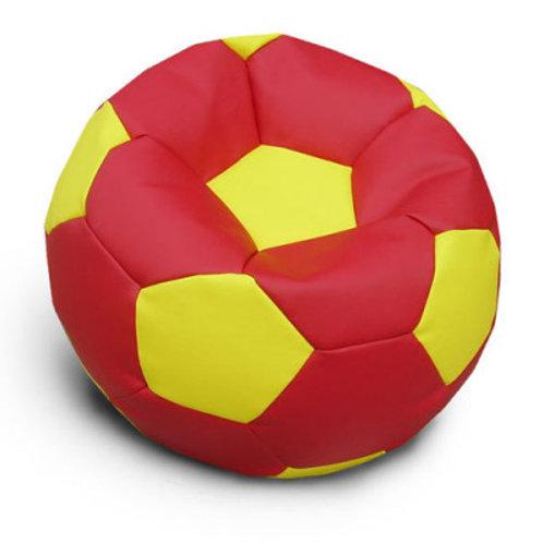 Футбол «Красно-Жёлтый»