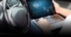 vehicle-diagnostics.jpg