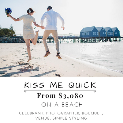 KISS Me Quick Beach.png