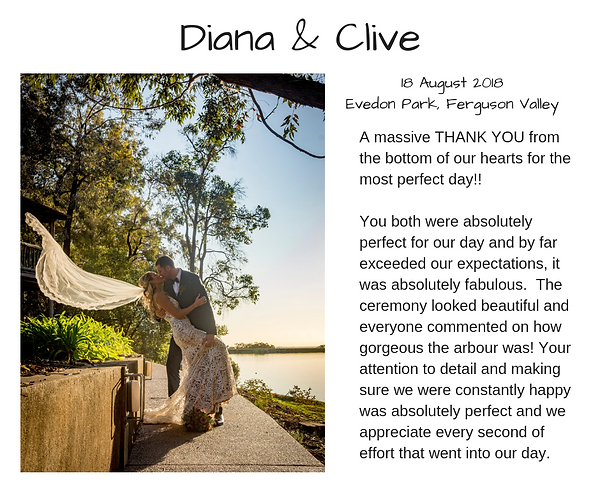 Review - Diana & Clive.png