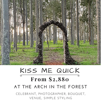 KISS Me Quick Arch.png