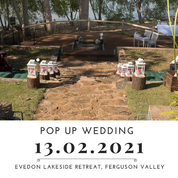 Pop Up Evedon Park 13 Feb 2021.png