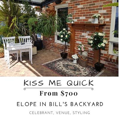 KISS Me Quick Bills.png