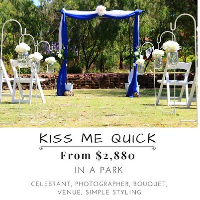 KISS Me Quick Park.png