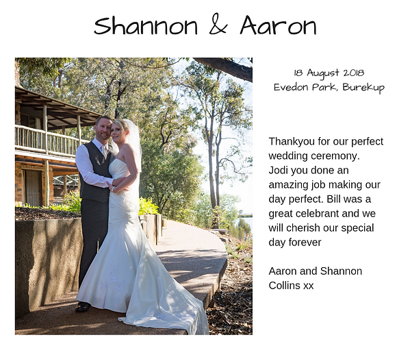 Review - Shannon & Aaron.png