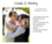 Review - Cinda & Matty.png