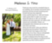 Review - Melissa & Tino.png
